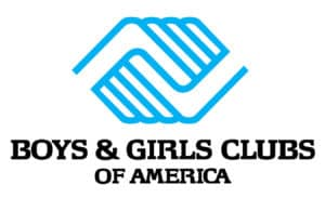 Boys & Girls Clubs of America, Arnold Public Affairs