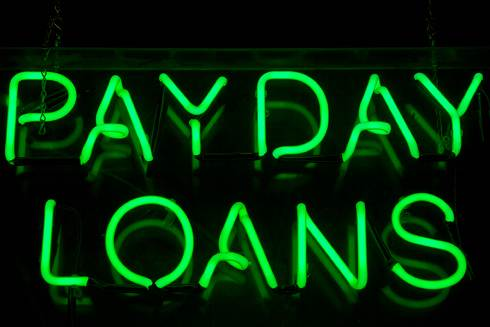 Image result for Consequences Of Payday Loans On The Local Population
